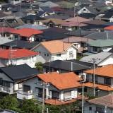 静岡で屋根の断熱性を高めるGAINA(ガイナ)塗料をお求めなら