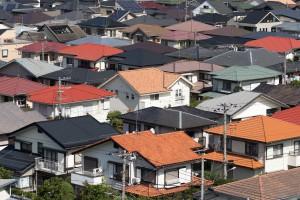 静岡で屋根の断熱性を高めるGAINA(ガイナ)塗料をお求めならハウスケア静岡へ