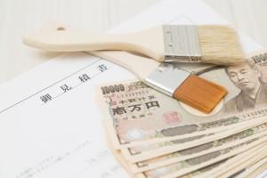 屋根・外壁塗料の種類と相場・耐用年数