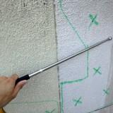 屋根・外壁塗装の仕上げに差が出る、下地を整える工程とは?