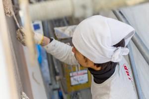 屋根・外壁塗装業者の賢い選び方